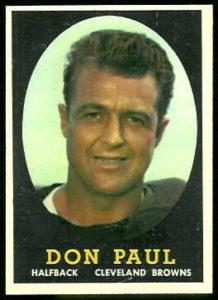 Don_Paul